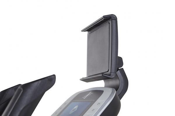 Nordictrac C9.5 držák tablet