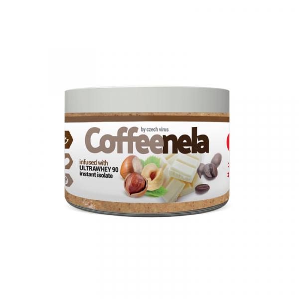 coffeenelag