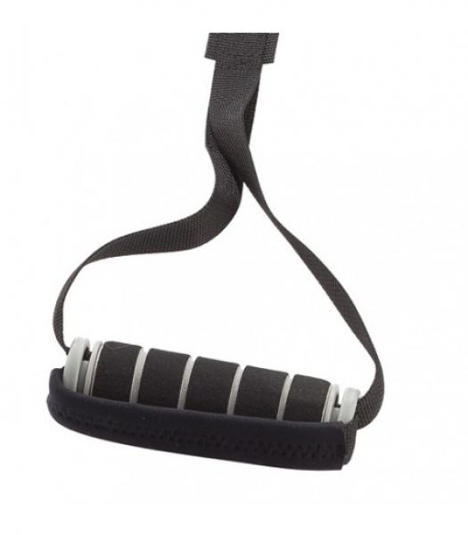 kettler-sling-trainerg