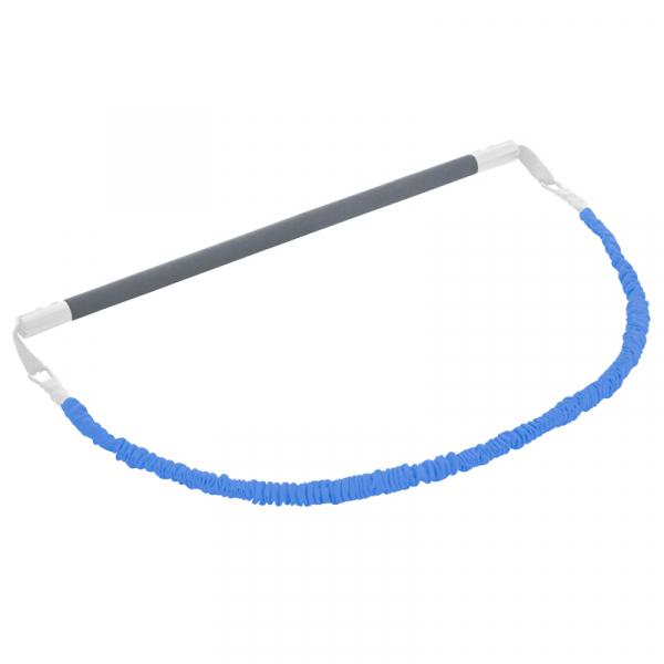 KETTLER MULTI posilovací tyč detail