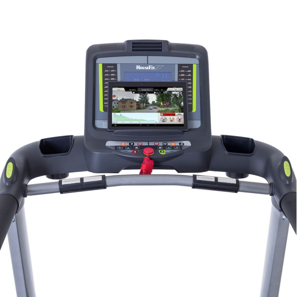 HouseFit SPIRO 70 iRUN tablet 2g