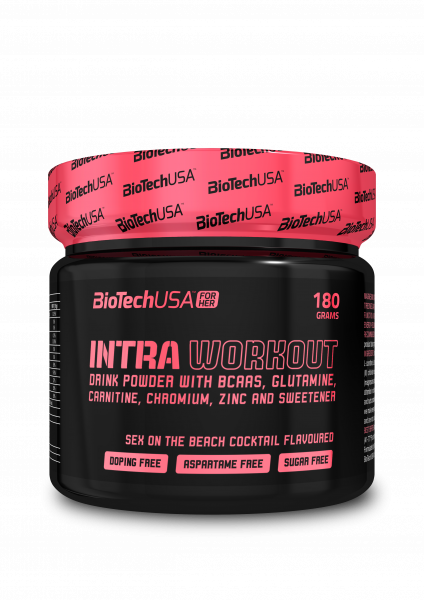 images_for_her_intra_workout_IntraWorkout_ForHer_180g_150ml