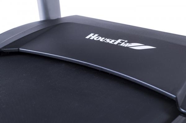 HouseFit Tempo30 logo na krytug