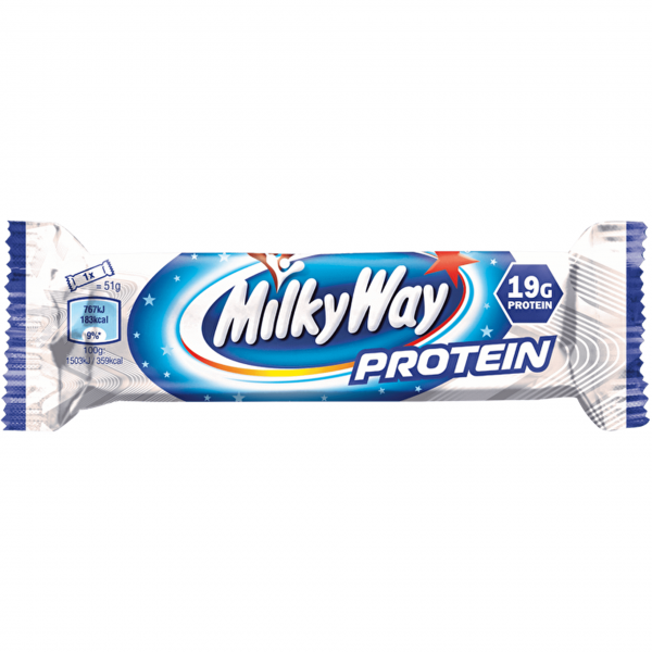 milky-way-protein-bars-1-bar-milky-way-protein-bars-posted-protein-24223585104_2000x