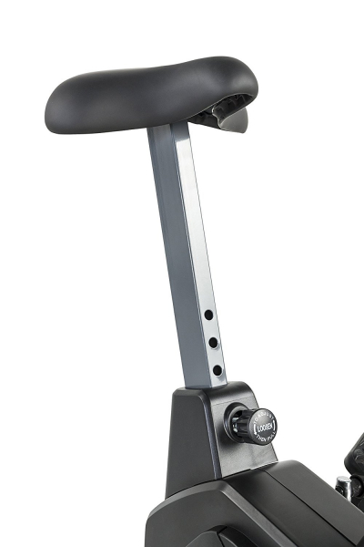 Rotoped TUNTURI Cardio Fit B35 Heavy Bike sedlo