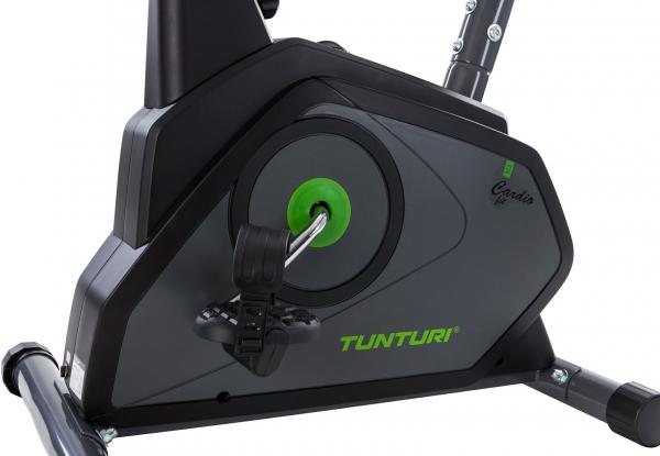 Rotoped Tunturi Cardio Fit E30 detail 3