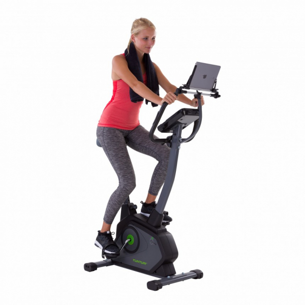 Rotoped Tunturi Cardio Fit E35 promo