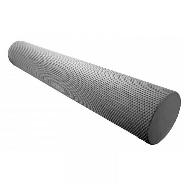 fitness-roller (3)g