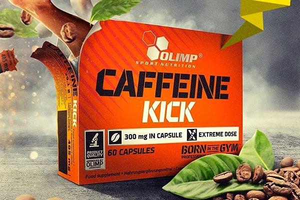 olimpcaffeinekickg