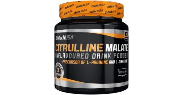 napojovy-prasok-s-obsahom-citrulin-malatu-citrulline-malate-biotech-usa-300-g-fbadvertg