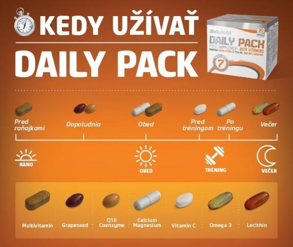 daily-pack-kedy-uzivatg