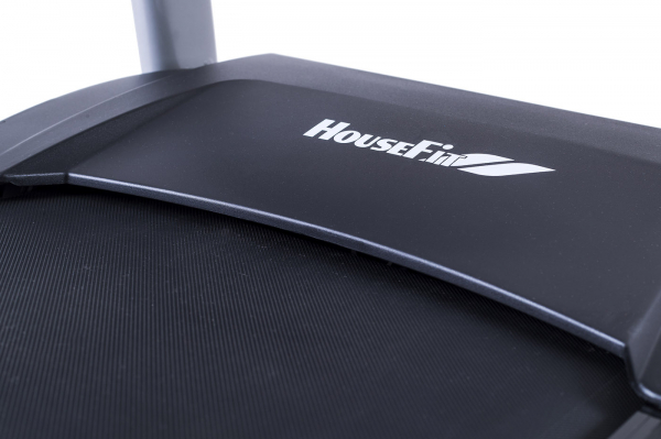 Housefit Tempo 15 detail