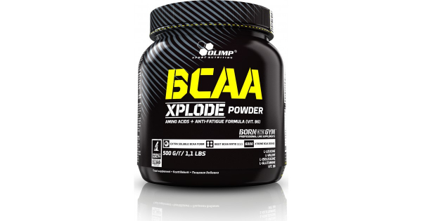 olimp-sport-nutrition-bcaa-xplode-powderg