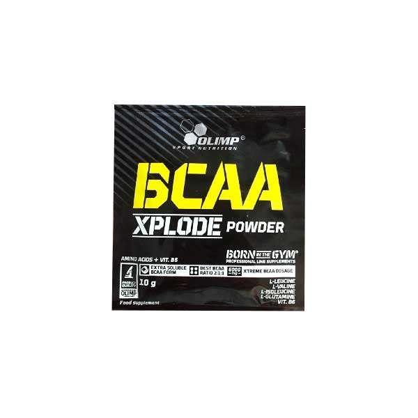 muestra-bcaa-xplode-powder_1g