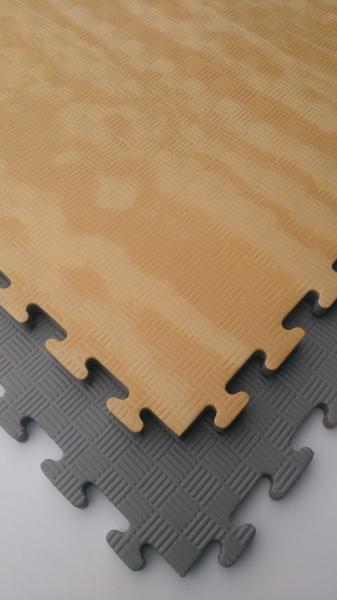 šedá-dřevo1g