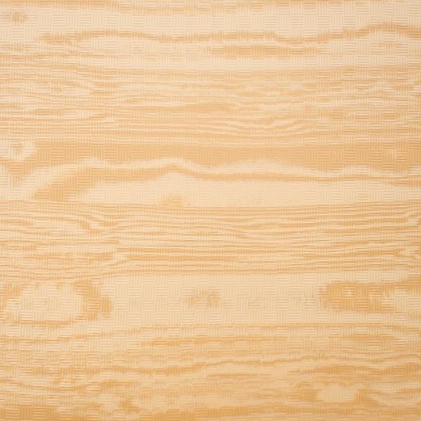 šedá-dřevo5g