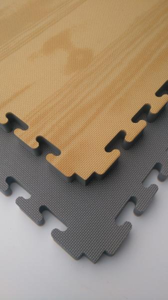 šedá-dřevo-3cm-1g