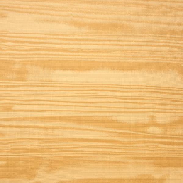 šedá-dřevo-3cm-6g