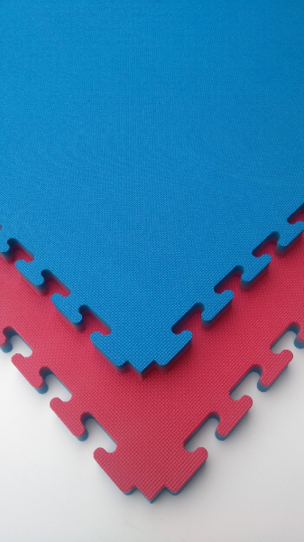 3cm červeno modrá-1g