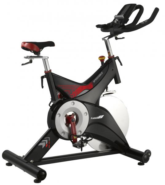 Cyklotrenažér Formerfit 4715 trenažer