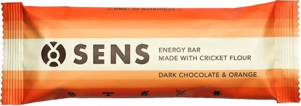 sens-energy-barg