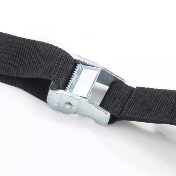 10-400-359_asfaleia-imantes-proponisis-sling-trainer-basic_kettlerg