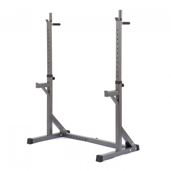 Posilovací lavice na bench press TRINFIT Rack HX3