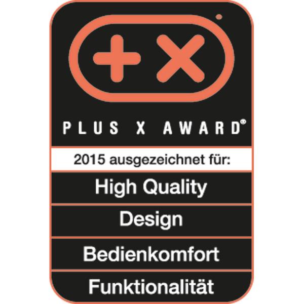 Posilovací lavice s kladkou Finnlo FT2 Certifikát X-awardg
