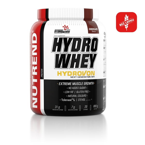 hydro_whey_800g_chocolate-logo-cz