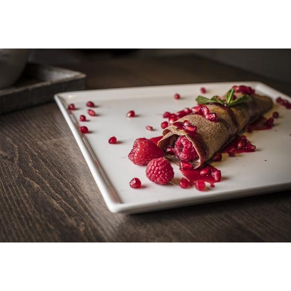 nutrend-protein-pancake-1