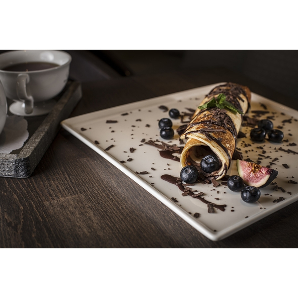 nutrend-protein-pancake-3