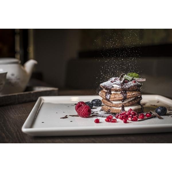 nutrend-protein-pancake-6