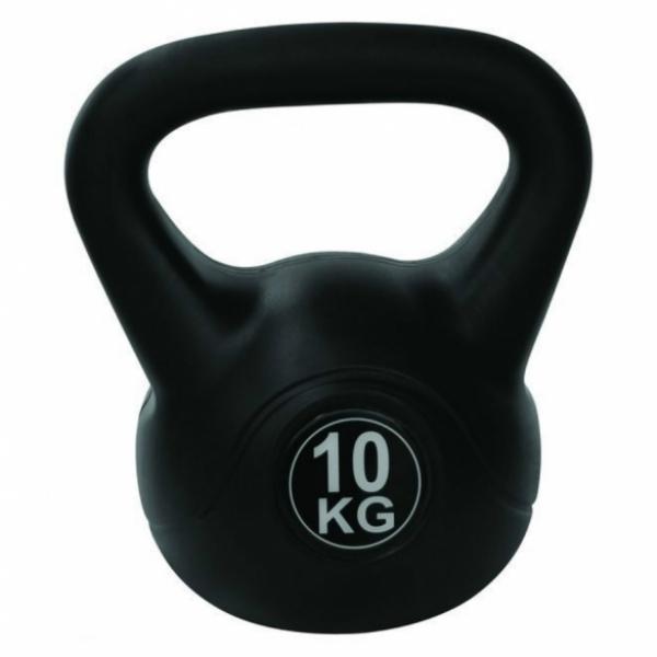 Tunturi Kettlebell 10kg