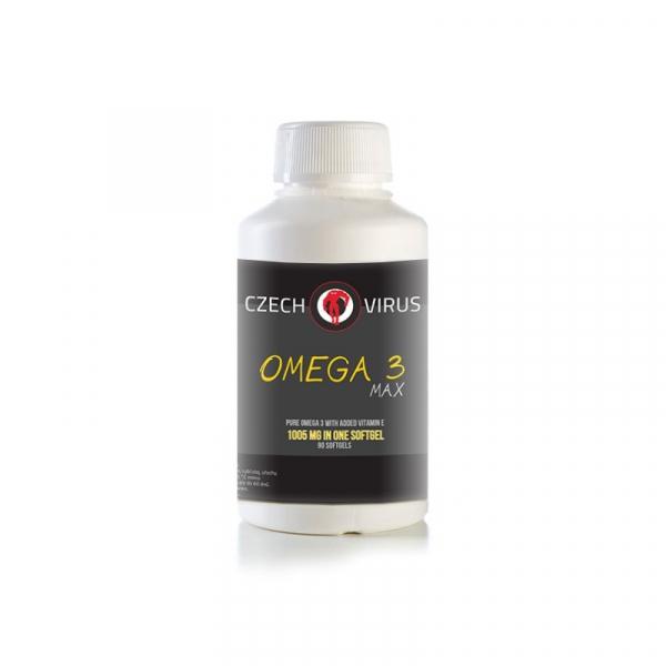 omega-3-max