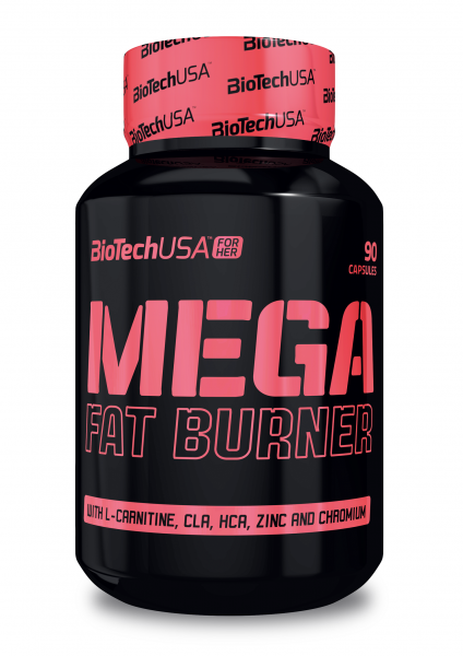 images_for_her_mega_fat_burner_MegaFatBurner_90caps