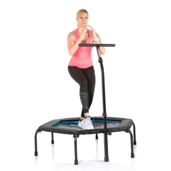 66426-hammer-fitness-trampolin-cross-jump-02