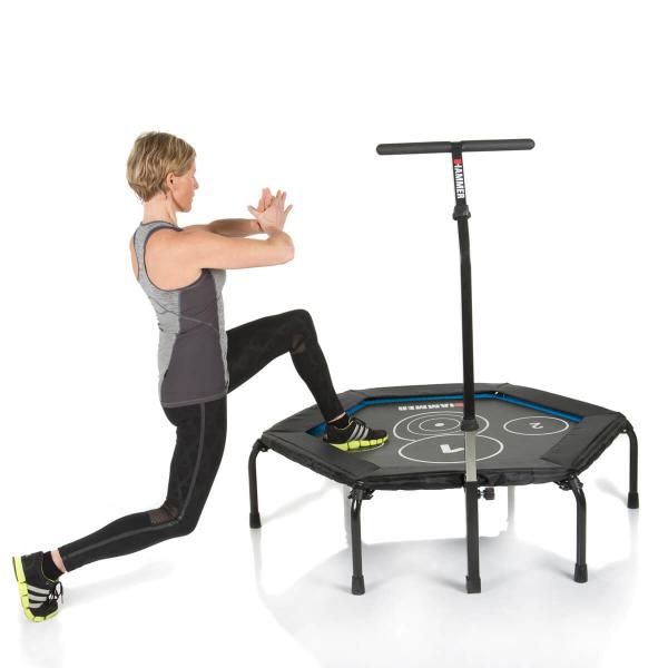 66426-hammer-fitness-trampolin-cross-jump-04