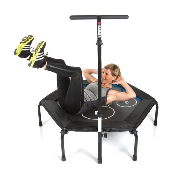 66426-hammer-fitness-trampolin-cross-jump-05