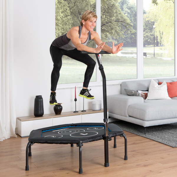 66426-hammer-fitness-trampolin-cross-jump-010