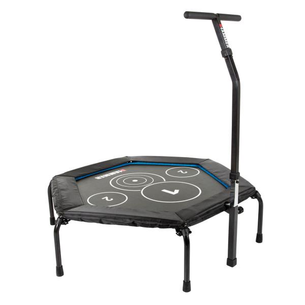 66426-hammer-fitness-trampolin-cross-jump-011