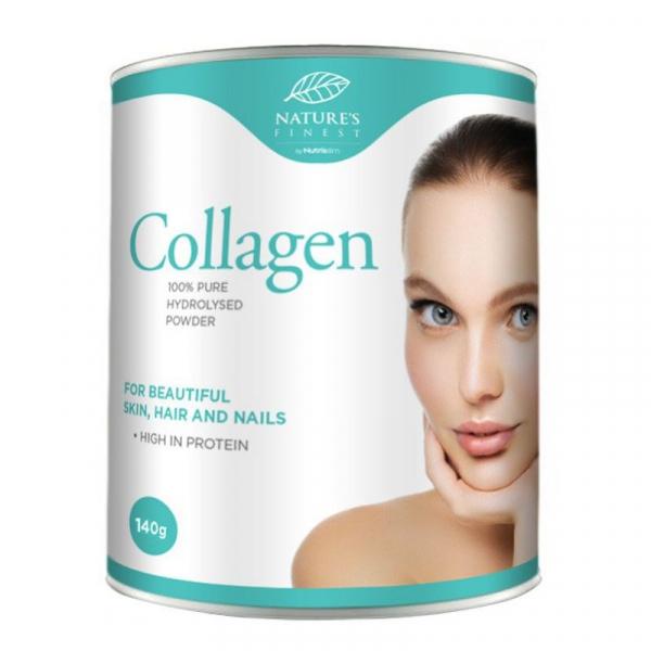 collagenpure140g_nutrisslim