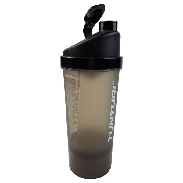 14tuscf049-protein-shaker-with-storage-02