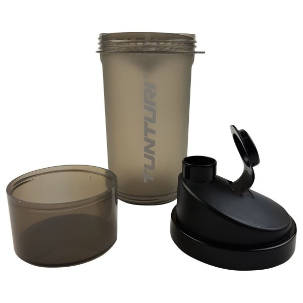14tuscf049-protein-shaker-with-storage-06