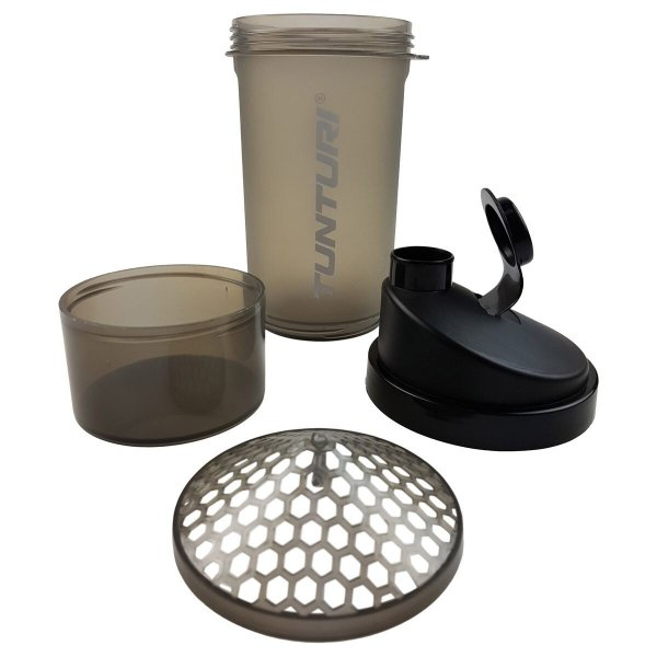 14tuscf049-protein-shaker-with-storage-07
