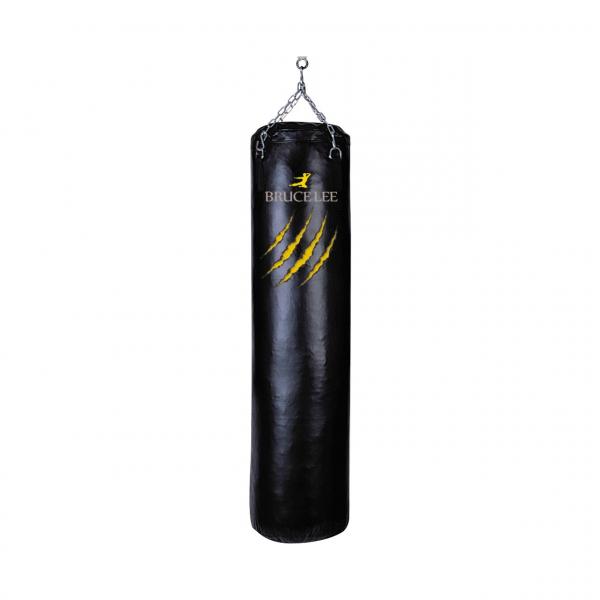 Boxovací pytel BRUCE LEE 150 cm