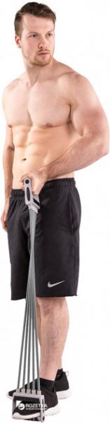 Expander gumový 20-100 kg TUNTURI workout