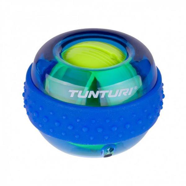 Posilovač zápěstí TUNTURI Power ball