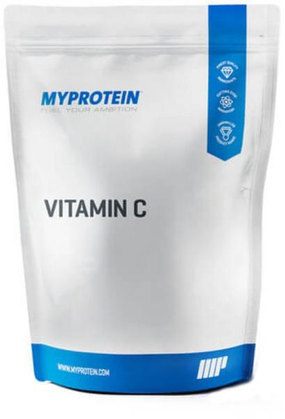 MyProtein Vitamin C 100 g