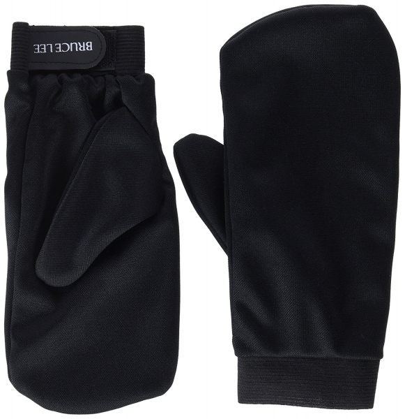 Boxovací rukavice vnitřní BRUCE LEE