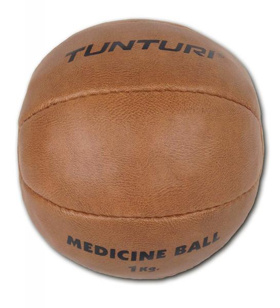 Medicinbal syntetická kůže TUNTURI 1